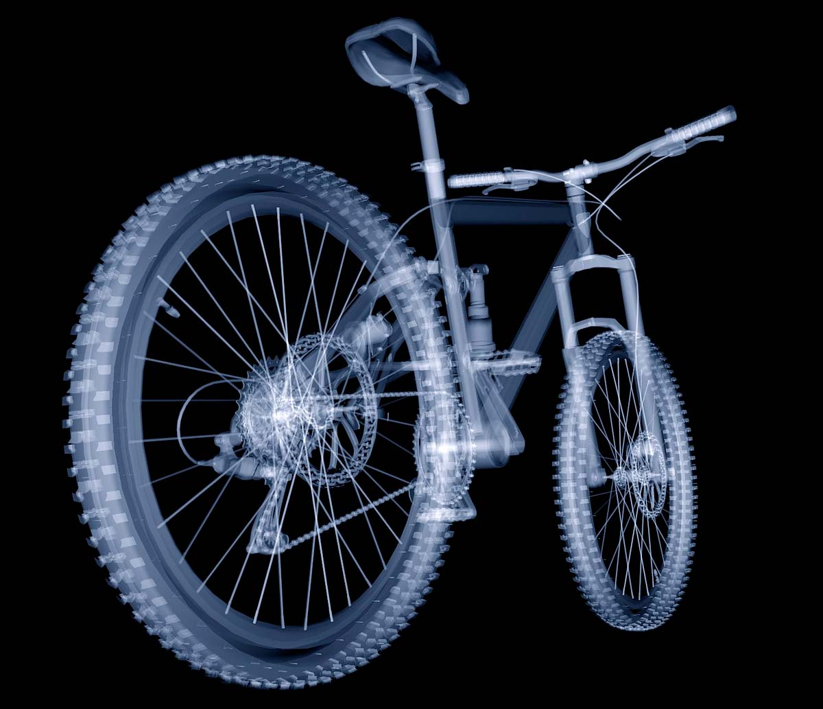 ¿Cómo ajustar la altura del sillín de una bicicleta? Dos formas rápidas de hacerlo