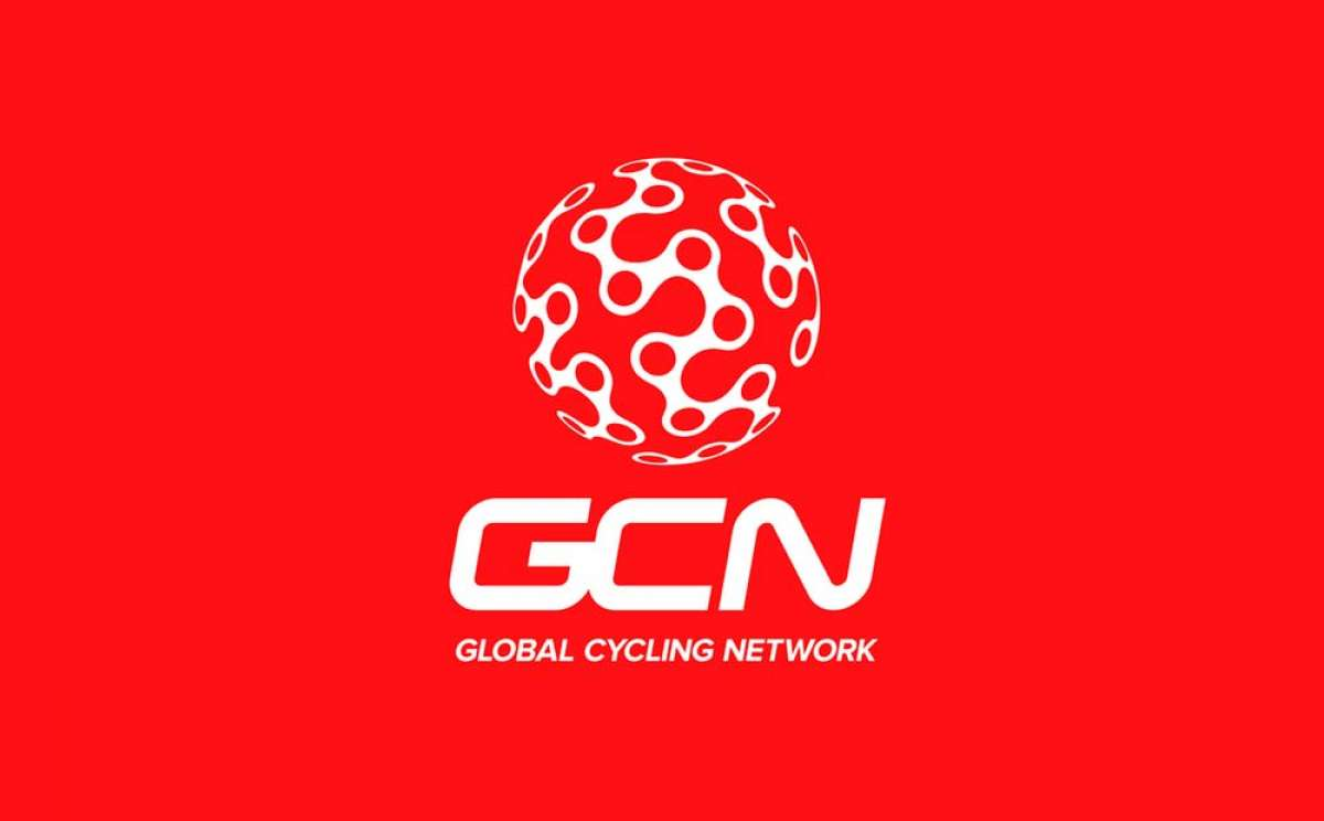 Discovery compra Play Sports Group para crear la mayor plataforma global de ciclismo