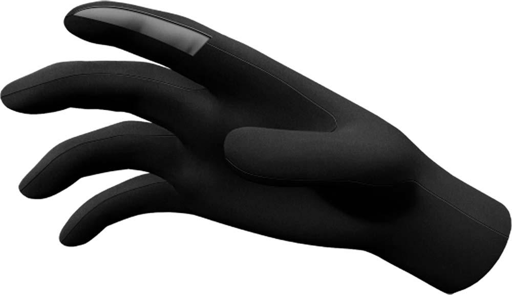 En TodoMountainBike: Gore-Tex Infinium Stretch, los guantes que se ajustan como una segunda piel