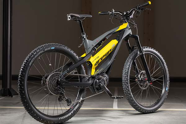Neum/ático para bicicleta de monta/ña 29 Panaracer Comet Hardpack MTB