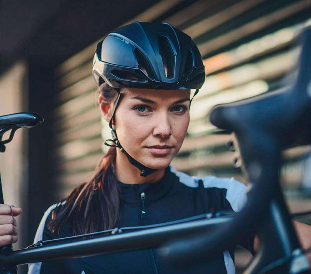 El casco HJC Furion estrena dos colores más en su gama de opciones