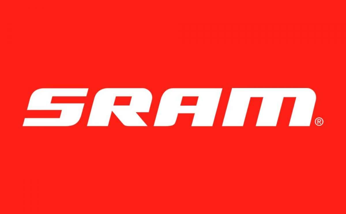 Ken Lousberg asume el puesto de director general de SRAM relevando a Stan Day