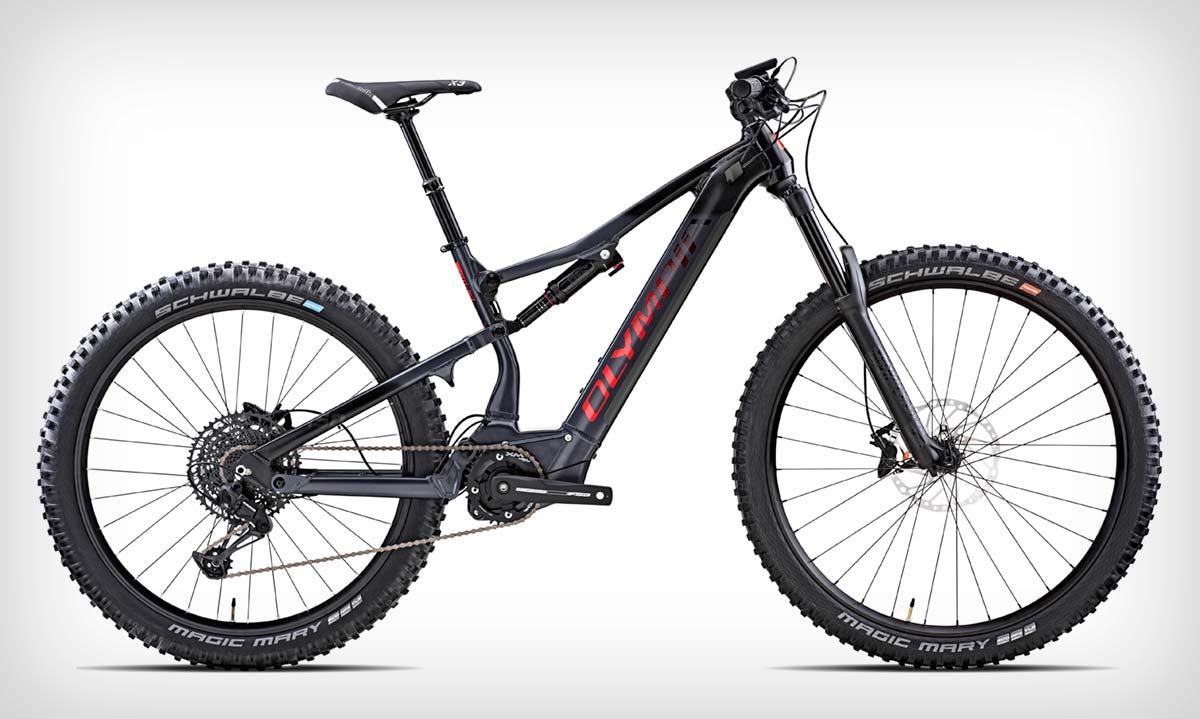 Quiero pasarme a la movilidad eléctrica, ¿cuánto me costará cargar la batería de un patinete, bici o coche?