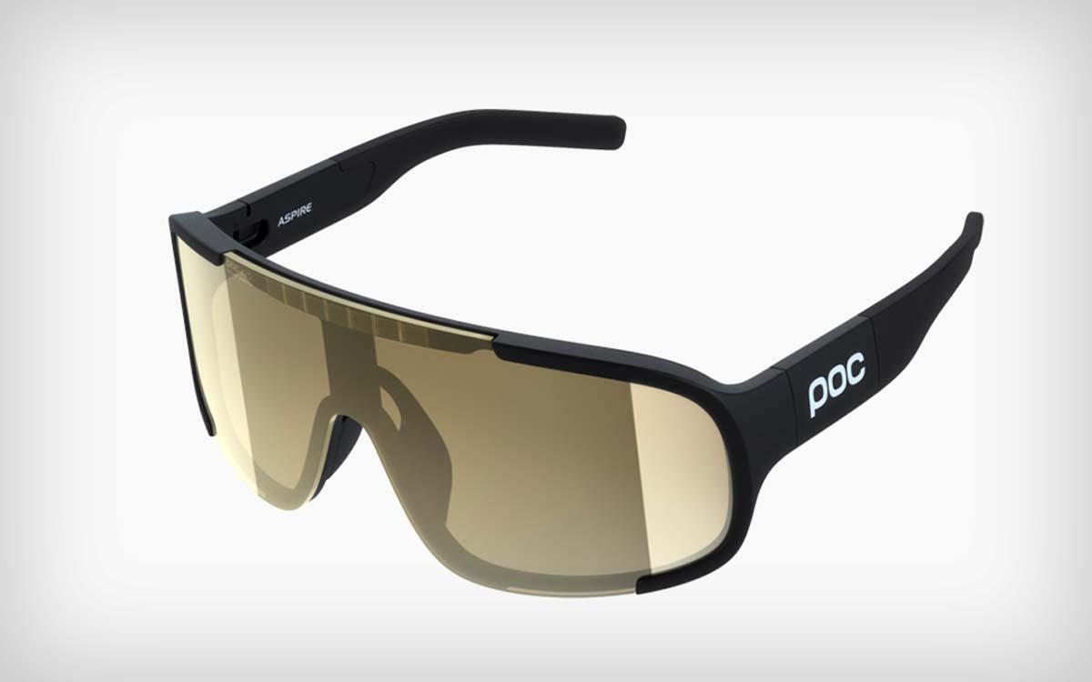 gafas para ciclismo de montaña