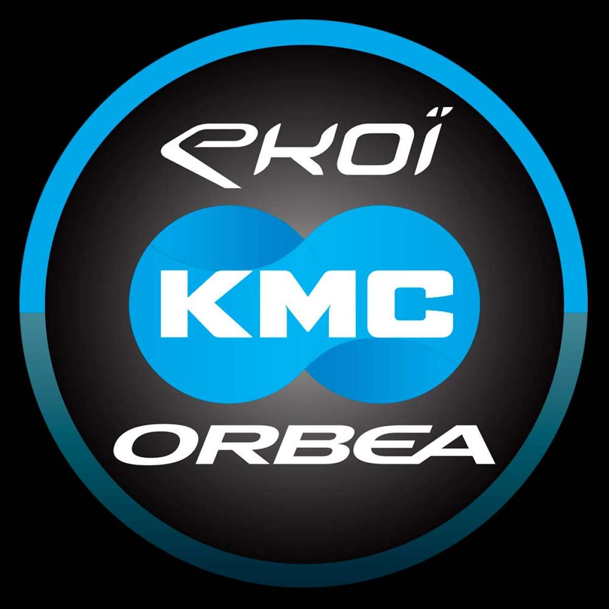 Orbea entra de pleno en la Copa del Mundo de XCO patrocinando al Team KMC-Ekoï-Orbea