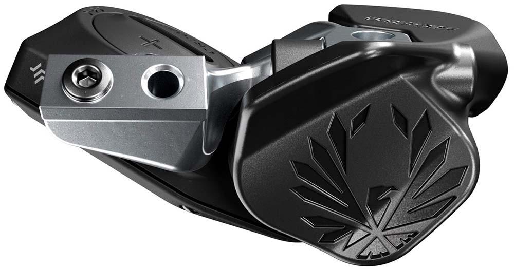 En TodoMountainBike: Todo sobre el SRAM Eagle AXS: características, componentes, pesos y precios