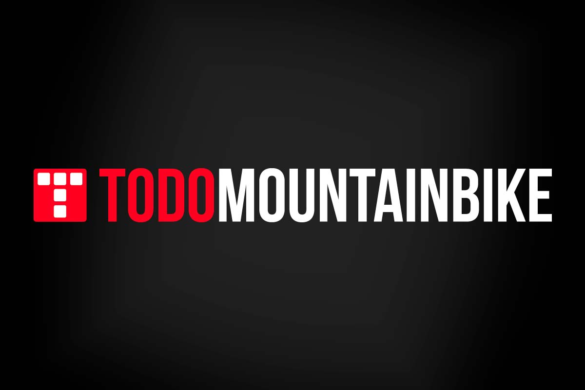 Video: Mountain Biker vs. Corredor Profesional. VooDoo Challenge (II)