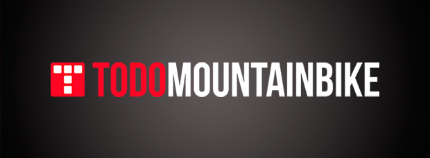 Video: Presentación de la Copa del Mundo UCI Mountain Bike de 2013
