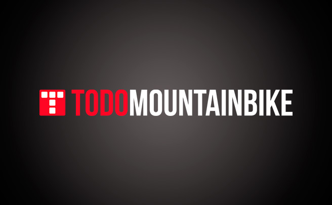Video: John Tomac, una leyenda del Mountain Bike